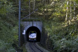 0851 MG 2297 Meierlbergtunnel